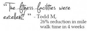 Todd-Fitness-Facilities