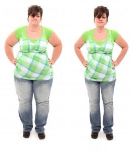 denver weight loss boot camp
