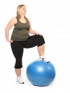 colorado weight loss center